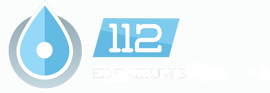 112edenieuws.nl